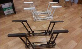 механизм для стол-трансформер (журнальный-обеденный)