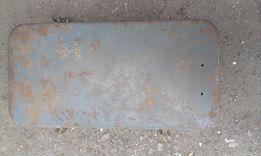 Щиток сталь антивандальный коробка распределительная мангал коптильня
