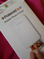 Polaroid Zip Printer drukarka
