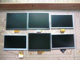 Матрицы для планшетов.