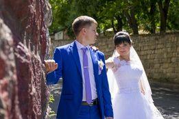 Свадебная видеосъёмка в Николаевской области