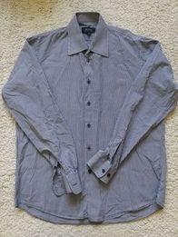 Bytom koszula męska 41 WYSYŁKA GRATIS