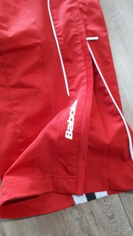 Spodnie tenisowe Babolat Szczytno - image 2