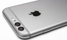 Ремонт техники Apple, iPhone, iPad,iPod и т.д. Луганск