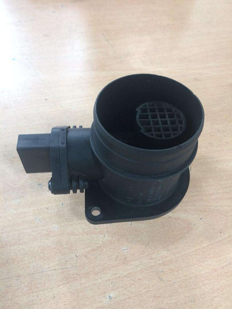 VW Polo 1.9 TDI Aiflow meter for sale 0