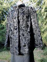 Karakuły - naturalne futro. Bądź w stylu retro, tej zimy