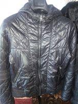 Куртки по 150 грн