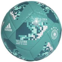 Piłka Nożna adidas Telstar Top Glider WC 18 Ball DFB