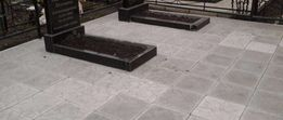 Уборка сорняков на Кладбищах подсыпка могил памятников