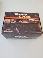 Чип для чиптюнинга автомобиля Race Chip Ultimate 250€