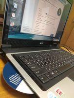 Acer Aspire 5671