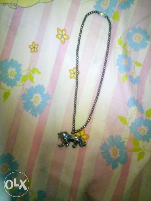 Necklaces for sale 0