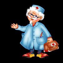 Медицинские услуги ( уколы и капельницы ) в Днепре. Медсестра на дом.