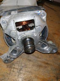 Whirlpool AWE 8727/1 Электромотор