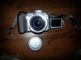 Фотоапарат Canon PowerShot S2 IS - під ремонт або на запчастини