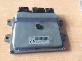 Nissan Micra ECU/Computer box for sale