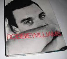 Robbie Willams-Somebody Someday...На Английском Языке. Оригинал!!!