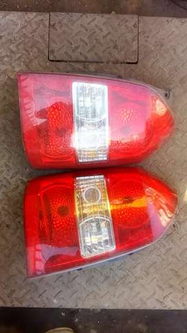 Hyundai Tucson rear lights for sale