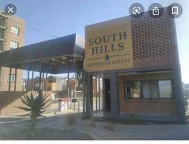 Room to rent at Southhills lifestyle estate