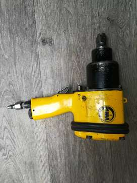 """Air Impact Wrench Tool """"3/4"""""""