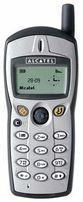 Мобильный телефон Alcatel One Touch