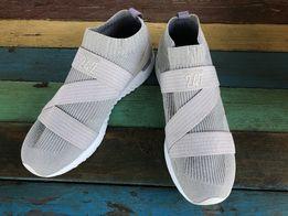 Кроссовки-носки New Balance 247 Knit - 41 размер, США