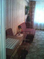 Продам 2-х комнатную квартиру на 2-м микрорайоне