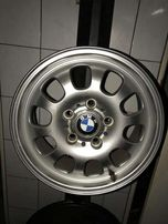 Felgi do BMW 3 6,5J15 ET 42