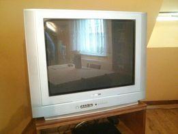 Sprzedam telewizor kineskopowy 29 cali