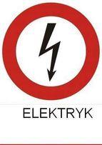 Elektryk Instalacje elektryczne Pomiary