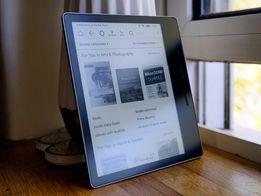 """Электронная книга Kindle Oasis 7"""" 32gb 2017 OFFLINE"""