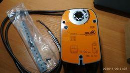 Электропривод Belimo LF230-S