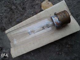 лампа для кинопроектора украина 5