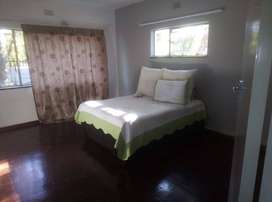 2 Bedrooms available to rent in Windsor west