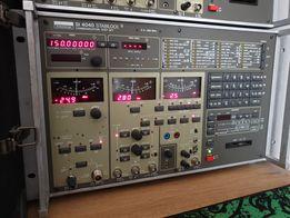 Tester Radiokomunikacyjny STABILOCK SI 4040 Marconi