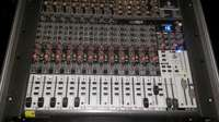 Image of Mixer for sale