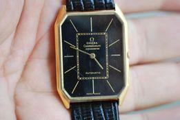 Zegarek Omega automatic chronometer