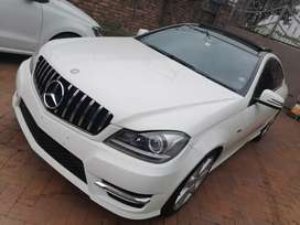 Mercedes Benz AMG for sale