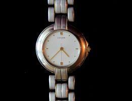 Наручные часы Citizen (Япония) женские
