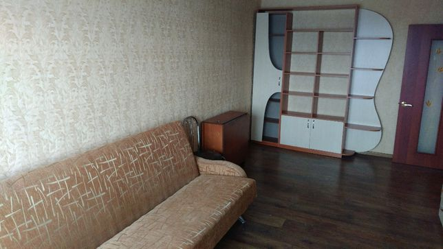 Сдаётся 2х комнатная квартира Первомайск - изображение 3