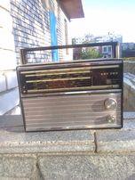 Радиоприемник. Легендарный VEF-202