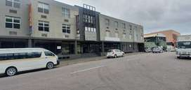 RETAIL PREMISES TO LET OPPOSITE CITY VIEW MALL