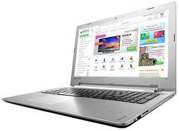Продам ноутбук Lenovo 500-15ACZ