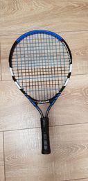 Теннисная ракетка Babolat Reddick Junior 100