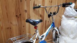 Велосипед Viking Sport 164