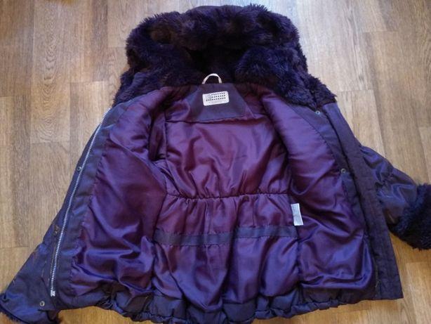 Куртка Lenne,134р Киев - изображение 4