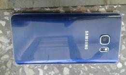 Продам на запчасти моб. телефон Samsung N920C Galaxy Note 5