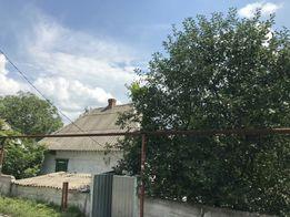 Срочно продам свой дом Диевка-1