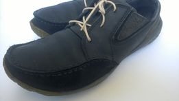 Merrell. Мокасины, туфли, кроссовки.