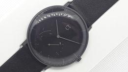 Продам новые гибридные смарт-часы Mijia Quartz Watch